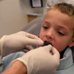 How Often Should Your Child Go For Regular Dental X-Ray