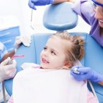 How To Find The Best Child Friendly Dental Clinic