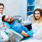 dental implants periodontist