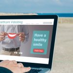 Dental blogs (for patients)