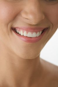 toothpaste for dental implants