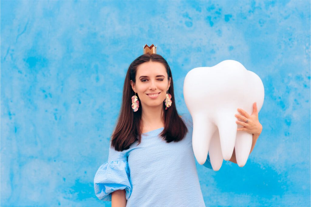 How Much Does Removal Of Wisdom Teeth Cost? (4 Ways To Save)