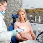 Reduce The Average Cost Of Root Canal Therapy