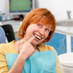 Are Implant Supported Dentures The Perfect Dental Treatment For You?