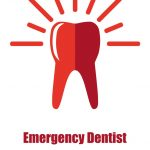 Need an emergency dentist for an emergency tooth extraction.